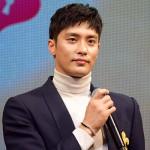 20171117_Sunghoon_0273