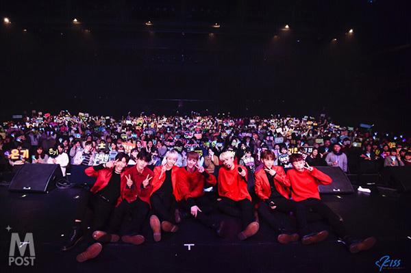 20171118_RAINZ_Photo_46