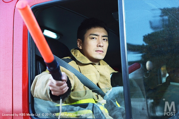 20171121_fireman_sub01