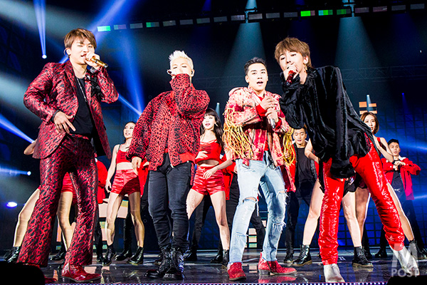 20171122_BIGBANG_01