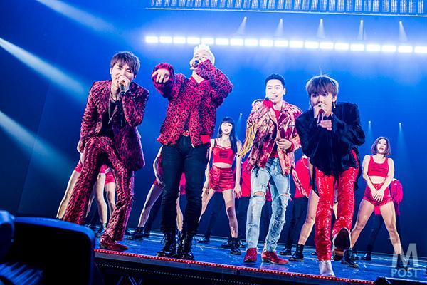 20171122_BIGBANG_02
