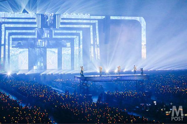 20171123_BIGBANG_2017DOME_Fukuoka_2