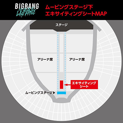 20171123_BIGBANG_2017DOME_excitingseat
