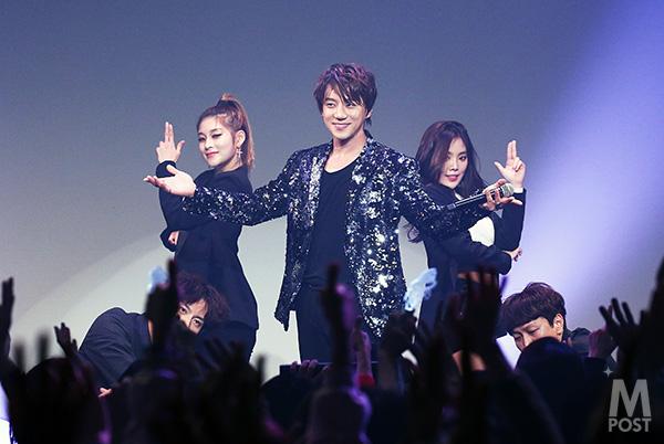 20171123_HwangChiYeul_14