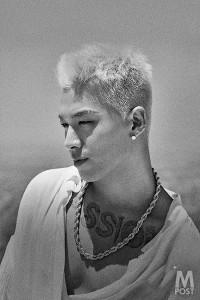 20171116_BIGBANG_SOL