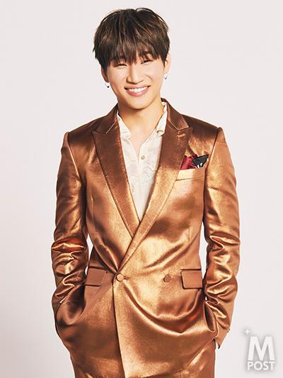20171124_BIGBANG-DLITE_Main