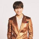 20171124_BIGBANG-DLITE_Main_ec