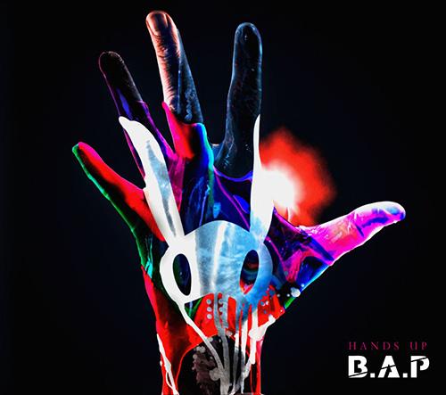 20171206_BAP_HANDSUP_Limited_A_R