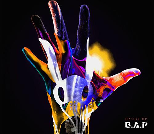 20171206_BAP_HANDSUP_Limited_B_R
