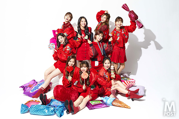 20171222_TWICE_CandyPop_Artist_Photo