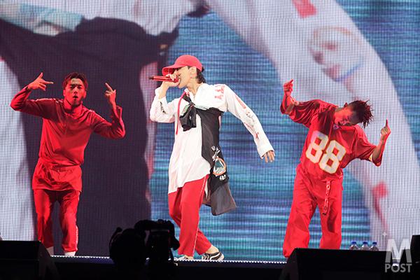 20171230_BIGBANG-GDRAGON_02