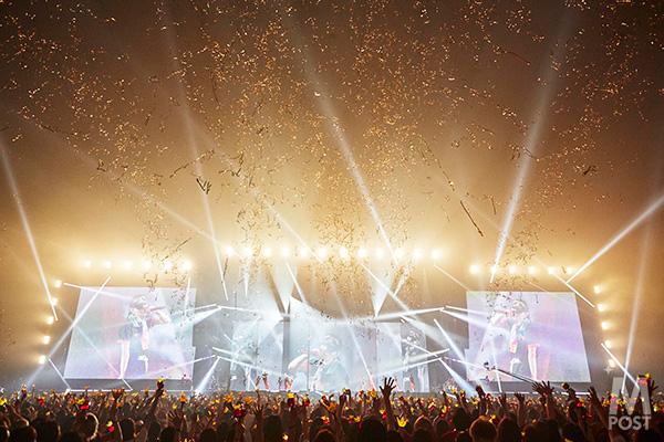 20171230_BIGBANG-GDRAGON_03
