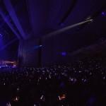 20171230_SungSiKyung_171221_02385