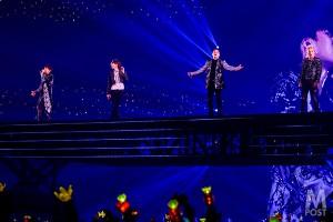 20180103_BIGBANG_02