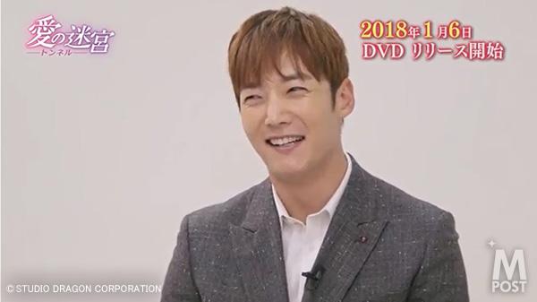 20180103_Tunnel_interview