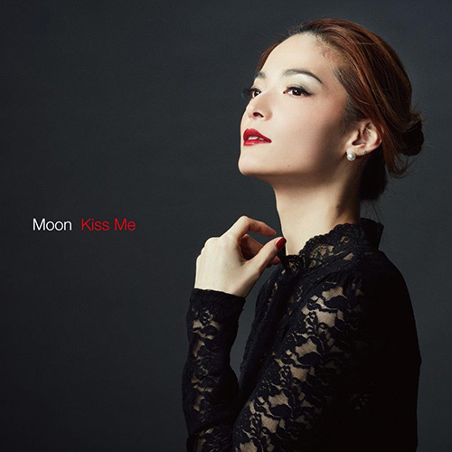 20180107_Moon_UCCJ2151_KissMe