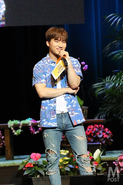 20180109_BIGBANG-DLITE_02