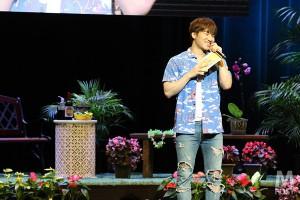 20180109_BIGBANG-DLITE_03