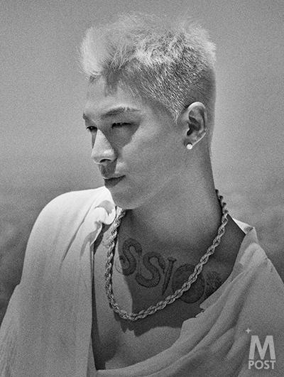 20180111_BIGBANG-SOL