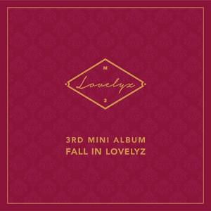 20180120_Lovelyz_FALLINLOVELYZ