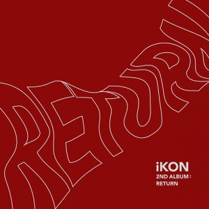 20180127_iKON_RETURN