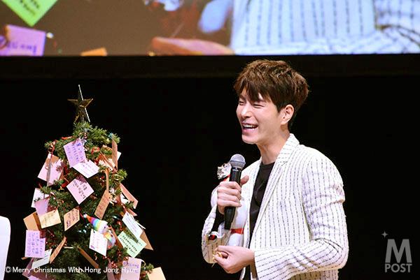 20171223_HongJongHyun_0619