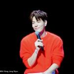 20171223_HongJongHyun_M2_0355