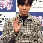 20180121_B1A4-JINYOUNG_D_0743