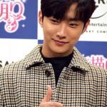 20180121_B1A4-JINYOUNG_D_0753