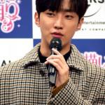 20180121_B1A4-JINYOUNG_D_0774