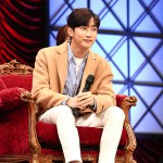 20180121_B1A4-JINYOUNG_j01_0125