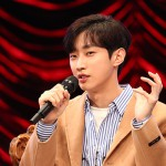 20180121_B1A4-JINYOUNG_j01_0683