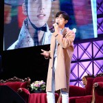20180121_B1A4-JINYOUNG_j01_0767