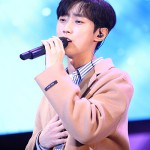 20180121_B1A4-JINYOUNG_j01_0775