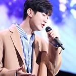 20180121_B1A4-JINYOUNG_j01_0788