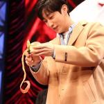 20180121_B1A4-JINYOUNG_j01_0975