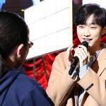 20180121_B1A4-JINYOUNG_j01_1195