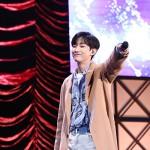 20180121_B1A4-JINYOUNG_j01_1462