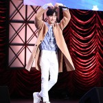 20180121_B1A4-JINYOUNG_j01_1543