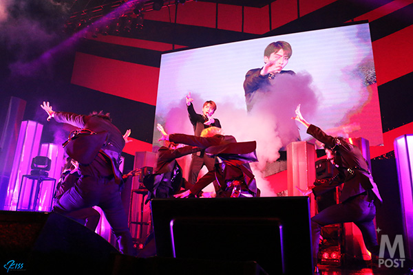 20180202_UP10TION_180126_2