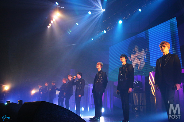 20180202_UP10TION_180126_4