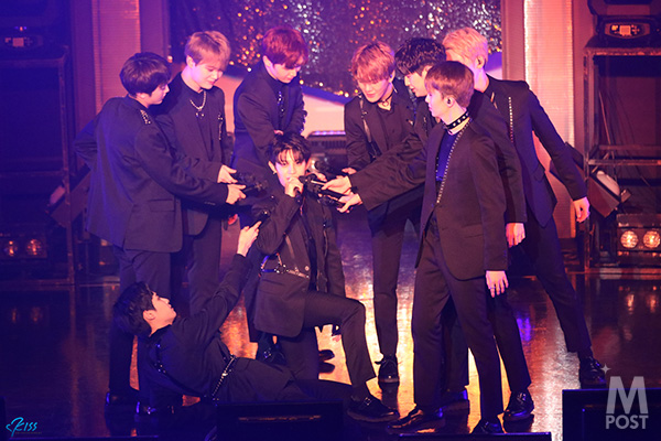 20180202_UP10TION_180126_5