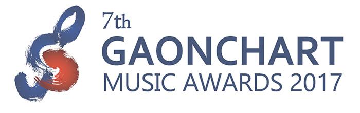 20180210_GAONCHART_MUSICAWARDS2017