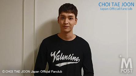 20180212_ChoiTaeJoon_sub2