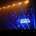 20180215_BlockB_Nagoya3