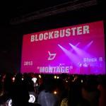 20180215_BlockB_Nagoya4