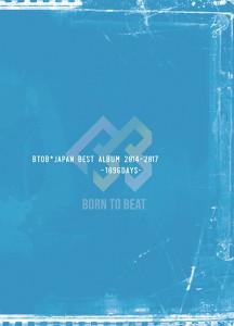 20180225_BTOB_best