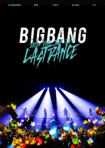 20180222_BIGBANG_LASTDANCE_Normal