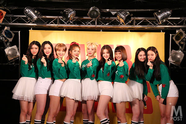 20180304_MOMOLAND_0302_SHOWCASE_5