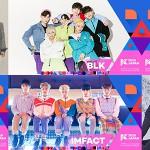 20180309_KCON_sub1